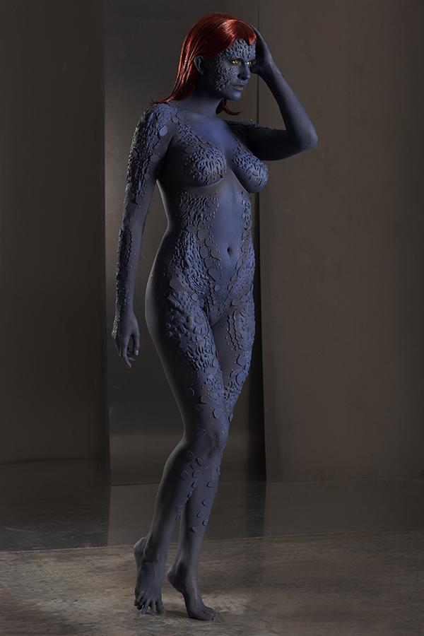 nova scotia girl nude