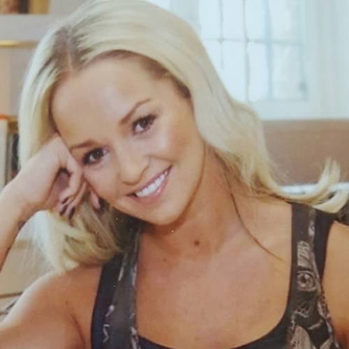 Jennifer Ellison cropped WP