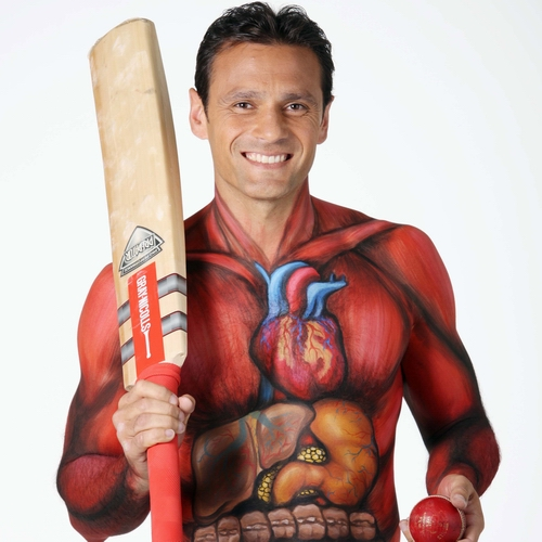 Mark Ramprakash cropped WP