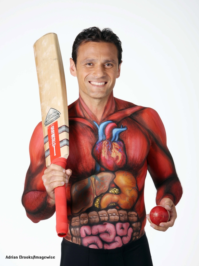 Mark Ramprakash large WP