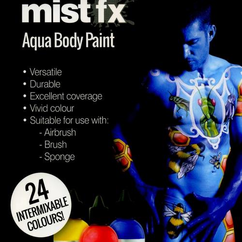 MistFX Promo cropped WP