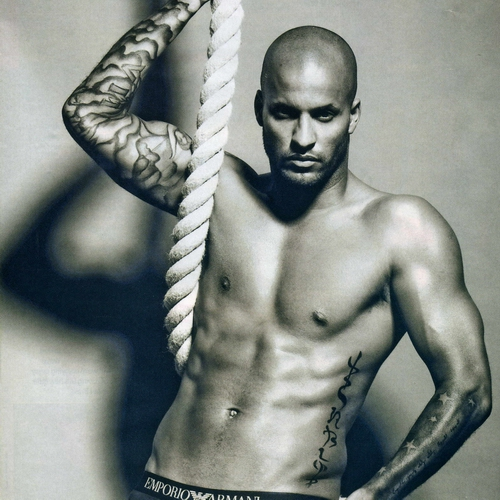 Ricky Whittle cropped WP